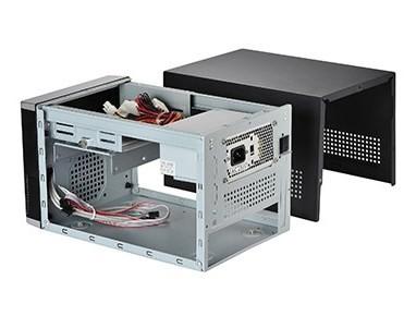 Spire-PowerCube-702-2