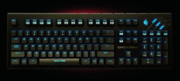 CM-Storm-QuickFire-1-600x271
