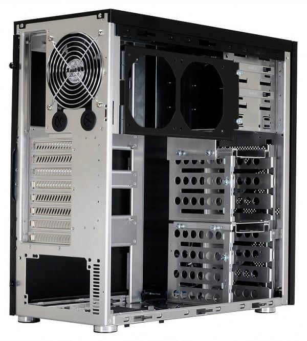 Lian-Li-PC-10N-3-600x666