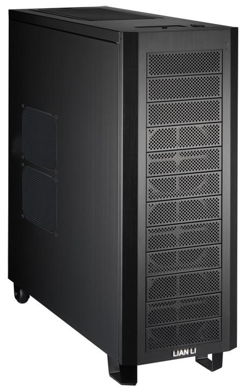 Lian-Li-PC-A79-1