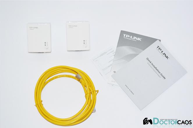 TP-LINK AV200 Nano (3)