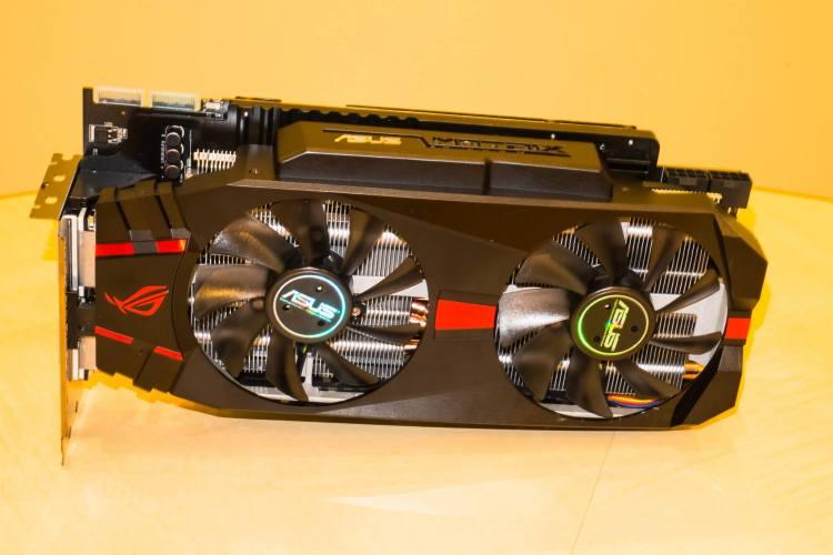 ASUS-Radeon-R9-280X-ROG-Matrix-7