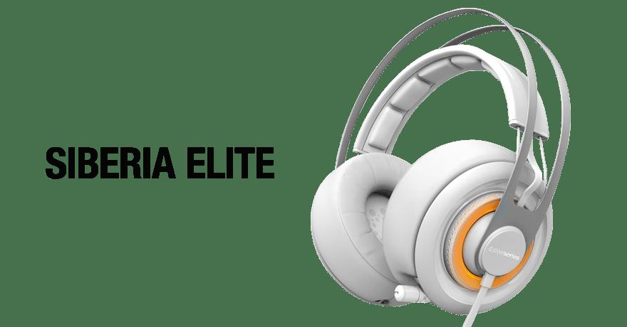 SteelSeries-Siberia-Elite