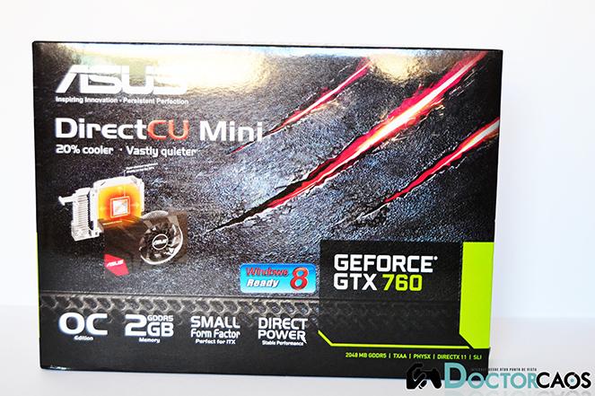 ASUS GTX 760 DirectCU Mini 2 GB (1)