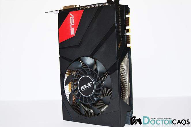 ASUS GTX 760 DirectCU Mini 2 GB (13)