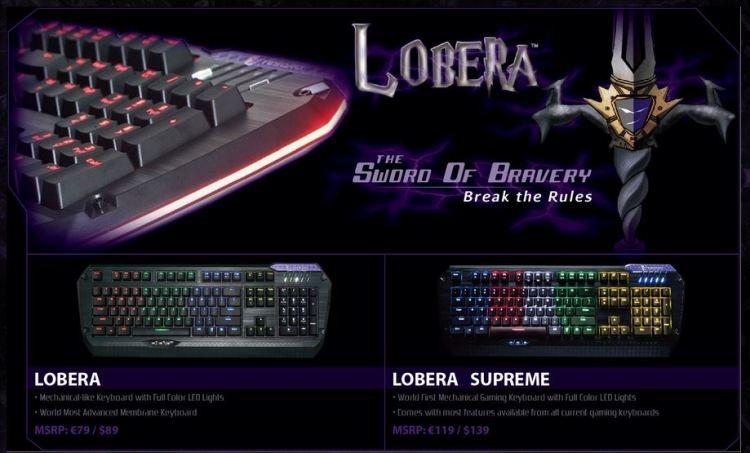 Lobera