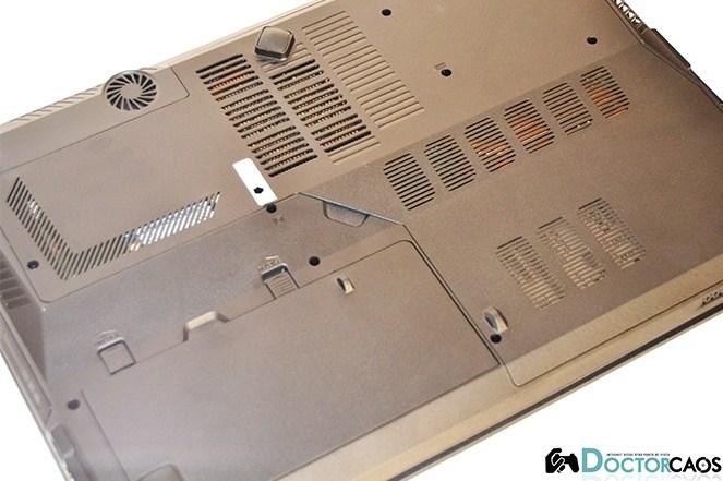 MSI GT60 (11)