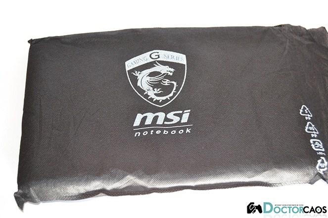 MSI GT60 (3)