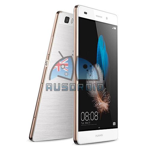Huawei P8 LITEEE