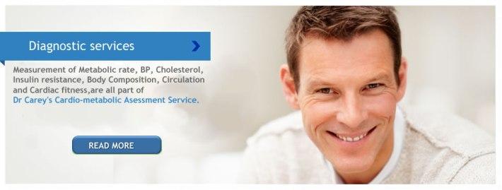 Diagnostic_services_b 961