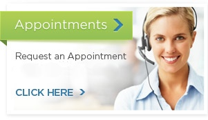 sidebar appointment tile 301