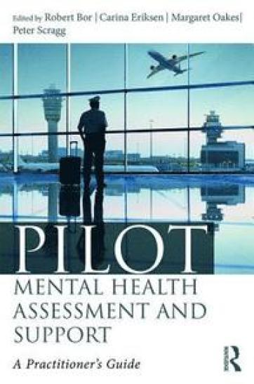 9781138222038_200x_pilot-mental-health-assessment-and-support