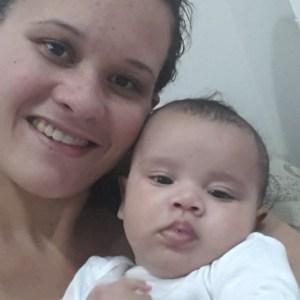 Jacilea Souza