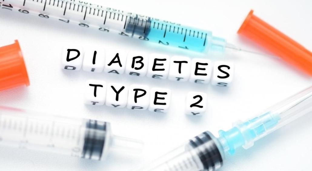cirurgia-metabolica-diabetes-2