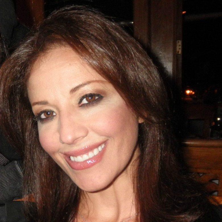 Carlyn Tamura