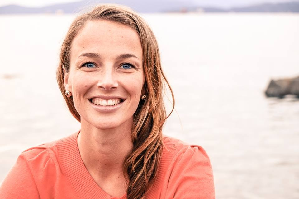 Naturopathic Doctor in Vancouver