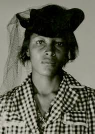 Recy Taylor