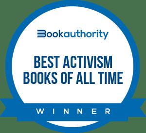 best-activism-books