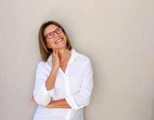 hormone replacement therapy for menopausal women