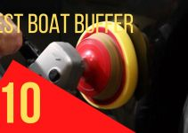 best boat buffer
