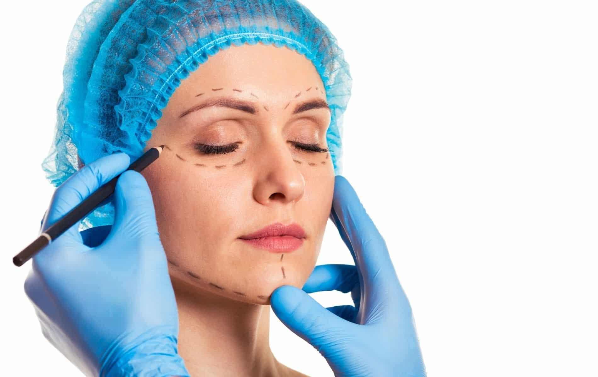 Surgery Procedure