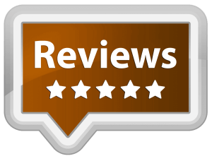 Chernoff Cosmetic Surgery Reviews
