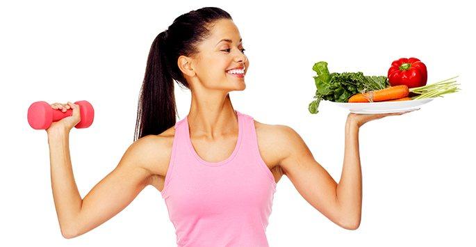 Supplementation-and-Nutrition-Program-chernoff-cosmetic-surgery-indianapolis-indiana-santa-rosa-california