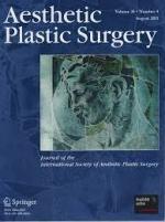 aestheticplasticsurgery