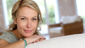 kybella-injectable-chernoff-cosmetic-surgery-indianapolis-indiana-santa-rosa-california