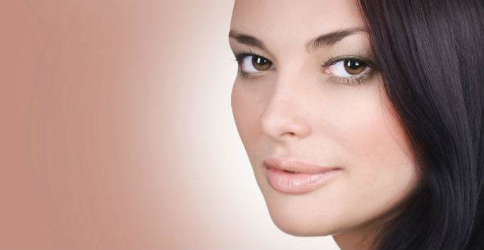 Taking the Fear out of Facial Rejuvenation