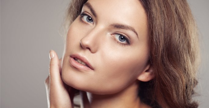Laser IPL Facial Treatment in Santa Rosa