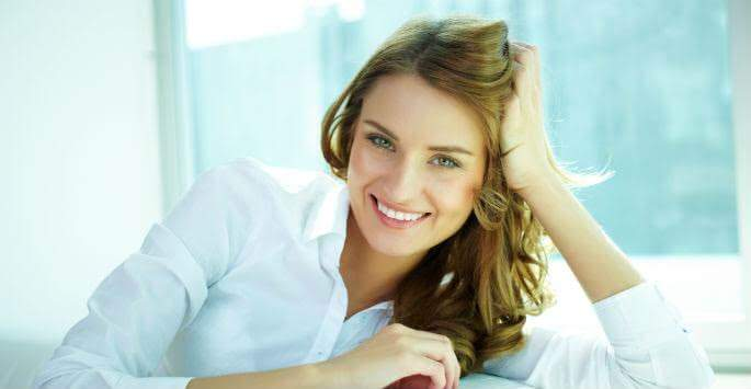 Reduce Signs Of Aging With A Mini Facelift