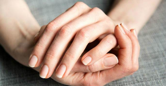 hand rejuvenation-santa rosa