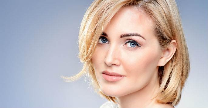 Proudly Offering Kybella in Beverly Hills