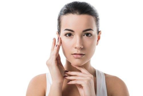 Botox, scars, endotoxins, facial, surgical scars, More Than Anti-Aging Treatment