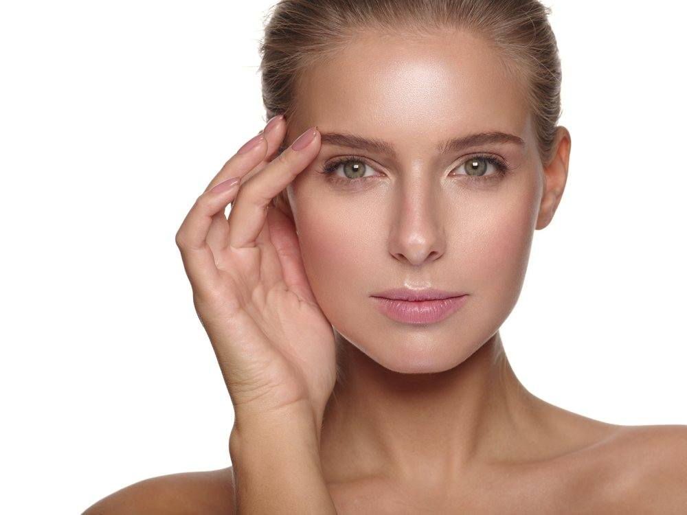 Migraine, forehead-lift, brow-lift, brow, pain, plastic surgery, Medical Benefits of Plastic Surgery