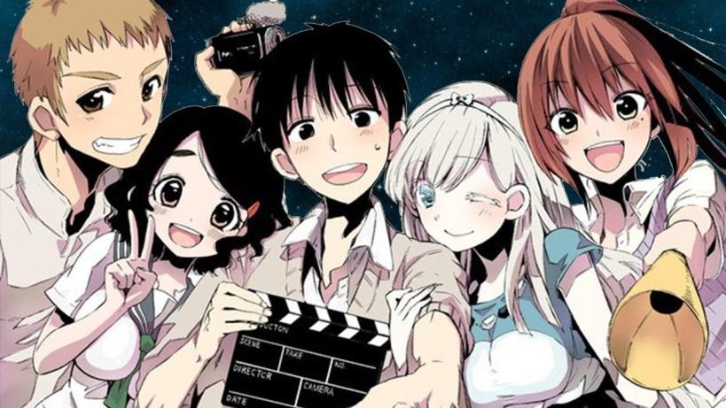 Drop_frame,Voyage dans le temps,Manga,Kurokawa,Seinen,Steins:gate,Re:zero