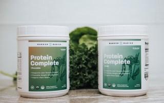 best-pea-protein-powder