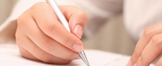 September 9th, 2014: Clinical Lab: How to Write Clinical Notes