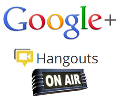 Google Plus Counseling