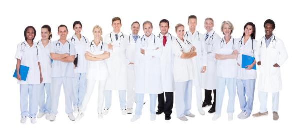 refer-physician-colleagues-to-drchrono