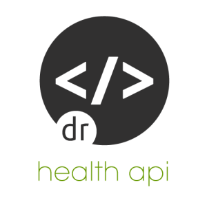 Medical / Healthcare OAuth Restful API Single Sign-On