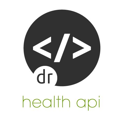 EHR API