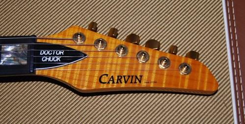 small resolution of carvin humbucker guitar wiring diagram wiring diagramcarvin m22 pickup wiring diagram best wiring libraryguitar wiring diagrams