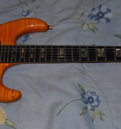 carvin dc400 guitar wiring diagrams [ 1886 x 698 Pixel ]
