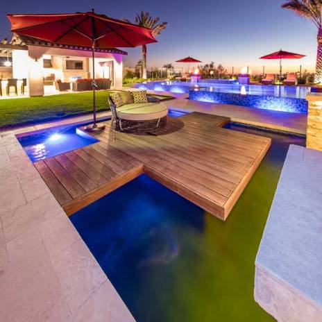 see-our-pools-other-projects