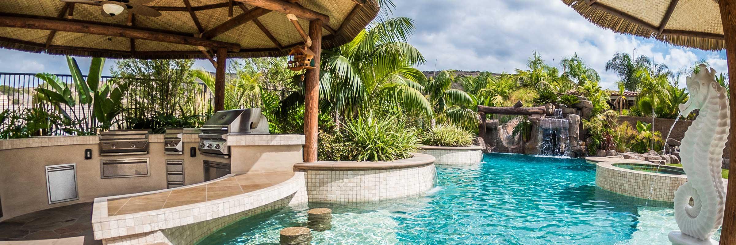 DRC-Pools-1022
