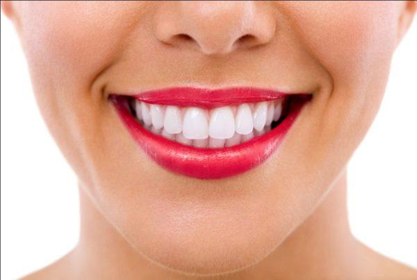 Zubne navlake novi beograd