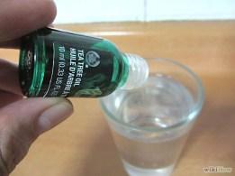 670px-Use-Tea-Tree-Oil-Step-2