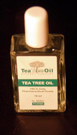 Tea-tree-oil-bottle
